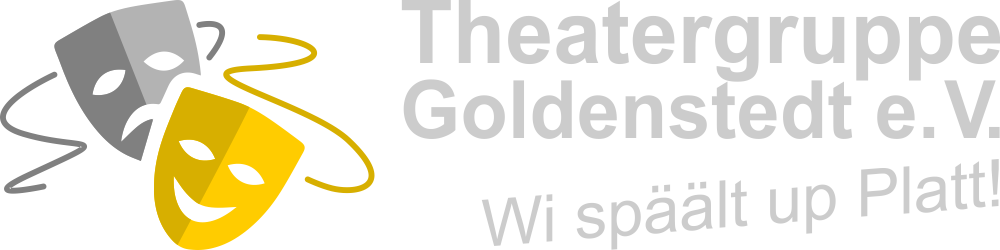 Theatergruppe Goldenstedt e. V.